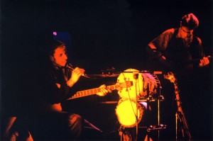 concert_dou