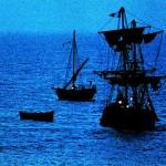 bateau_nuit