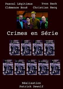 crimes6