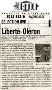 critique_libe