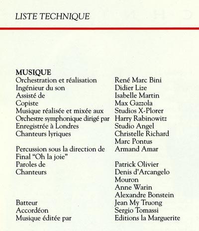 liste-technique_grossefatigue