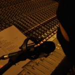 music_alf3