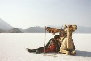 si-le-vent-souleve-les-sables3